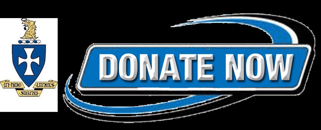 Sigma Chi Donate