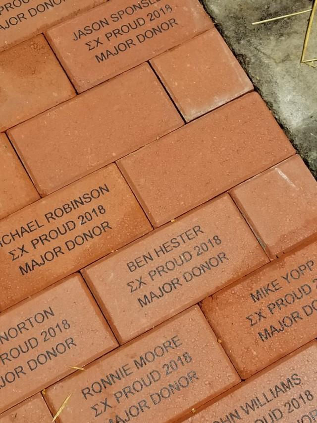 Bricks__6_18