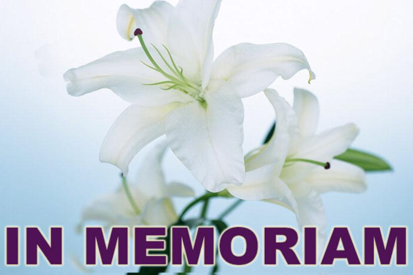 IN-MEMORIAM-1-833x555